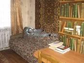 Квартиры,  Московская область Раменское, цена 2 150 000 рублей, Фото