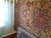 Квартиры,  Краснодарский край Краснодар, цена 2 699 850 рублей, Фото