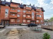 Квартиры,  Краснодарский край Динская, цена 2 900 000 рублей, Фото