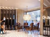 Квартиры,  Москва Другое, цена 20 610 000 рублей, Фото