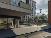 Квартиры,  Москва Новослободская, цена 23 360 000 рублей, Фото