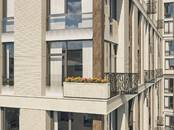 Квартиры,  Москва Новослободская, цена 22 650 000 рублей, Фото