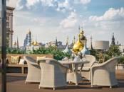 Квартиры,  Москва Третьяковская, цена 74 210 000 рублей, Фото