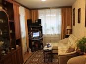 Квартиры,  Московская область Королев, цена 4 500 000 рублей, Фото