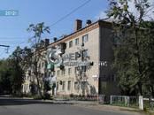 Квартиры,  Московская область Воскресенск, цена 1 300 000 рублей, Фото