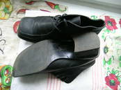 Обувь,  Женская обувь Ботильоны, цена 100 рублей, Фото