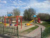 Квартиры,  Брянская область Брянск, цена 3 600 000 рублей, Фото