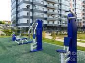 Квартиры,  Новосибирская область Новосибирск, цена 9 912 000 рублей, Фото