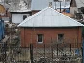Дома, хозяйства,  Новосибирская область Новосибирск, цена 2 790 000 рублей, Фото