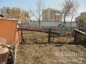 Дома, хозяйства,  Новосибирская область Новосибирск, цена 8 900 000 рублей, Фото