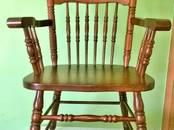 Мебель, интерьер Кресла, стулья, цена 5 000 рублей, Фото