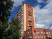 Квартиры,  Новосибирская область Новосибирск, цена 3 220 000 рублей, Фото