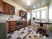 Квартиры,  Московская область Балашиха, цена 7 200 000 рублей, Фото