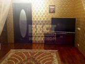 Квартиры,  Московская область Химки, цена 12 300 000 рублей, Фото