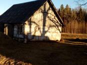 Дома, хозяйства Другое, цена 86 000 y.e., Фото