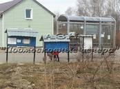 Земля и участки,  Московская область Каширское ш., цена 3 950 000 рублей, Фото