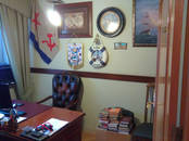 Квартиры,  Санкт-Петербург Комендантский проспект, цена 11 900 000 рублей, Фото