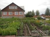 Дома, хозяйства,  Новосибирская область Обь, цена 6 200 000 рублей, Фото