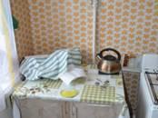 Квартиры,  Санкт-Петербург Автово, цена 1 000 рублей/день, Фото