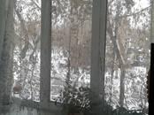 Квартиры,  Свердловскаяобласть Екатеринбург, цена 1 370 000 рублей, Фото
