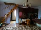 Дома, хозяйства,  Московская область Волоколамск, цена 4 500 000 рублей, Фото