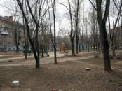 Квартиры,  Московская область Красногорск, цена 6 300 000 рублей, Фото