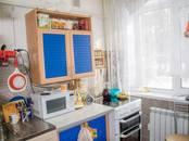 Квартиры,  Ленинградская область Выборгский район, цена 1 950 000 рублей, Фото