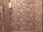 Квартиры,  Омская область Омск, цена 1 200 рублей/день, Фото
