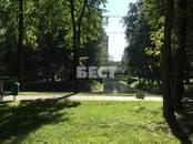 Квартиры,  Москва Фрунзенская, цена 35 656 125 рублей, Фото