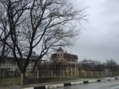 Земля и участки,  Краснодарский край Геленджик, цена 5 500 000 рублей, Фото