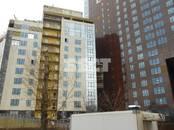 Квартиры,  Москва Тимирязевская, цена 32 117 700 рублей, Фото