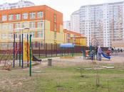 Квартиры,  Московская область Железнодорожный, цена 5 600 000 рублей, Фото