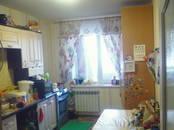 Квартиры,  Томская область Томск, цена 4 500 000 рублей, Фото
