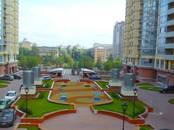Квартиры,  Санкт-Петербург Парк победы, цена 15 200 000 рублей, Фото