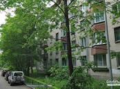 Квартиры,  Санкт-Петербург Приморская, цена 23 000 рублей/мес., Фото