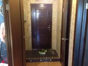 Квартиры,  Санкт-Петербург Звездная, цена 5 100 000 рублей, Фото