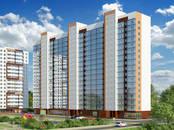 Квартиры,  Московская область Балашиха, цена 1 300 000 рублей, Фото