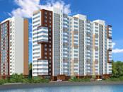 Квартиры,  Московская область Балашиха, цена 3 054 920 рублей, Фото
