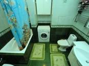 Квартиры,  Москва Планерная, цена 16 200 000 рублей, Фото