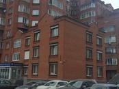 Другое,  Новосибирская область Новосибирск, цена 62 220 000 рублей, Фото