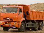 Перевозка грузов и людей Сыпучие грузы, цена 1 000 р., Фото