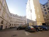 Квартиры,  Санкт-Петербург Гостиный двор, цена 6 400 000 рублей, Фото