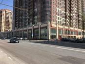 Офисы,  Москва Дубровка, цена 420 000 рублей/мес., Фото