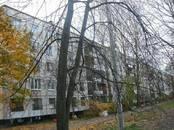 Квартиры,  Санкт-Петербург Проспект ветеранов, цена 3 200 000 рублей, Фото