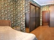 Квартиры,  Московская область Дзержинский, цена 14 990 000 рублей, Фото