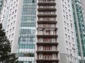 Квартиры,  Московская область Красногорск, цена 3 090 000 рублей, Фото