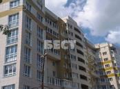 Квартиры,  Московская область Мытищи, цена 4 550 000 рублей, Фото