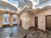 Квартиры,  Москва Раменки, цена 22 000 000 рублей, Фото