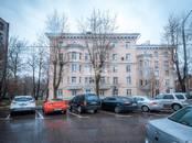 Квартиры,  Москва Тушинская, цена 8 300 000 рублей, Фото