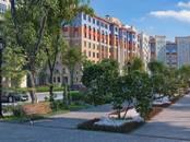 Квартиры,  Московская область Красногорск, цена 10 519 812 рублей, Фото